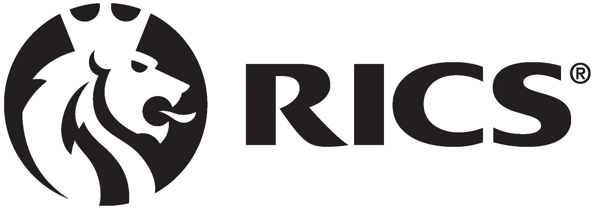 integriteit-RICS