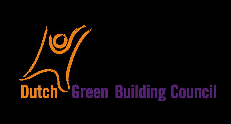 dutch-green-building-council