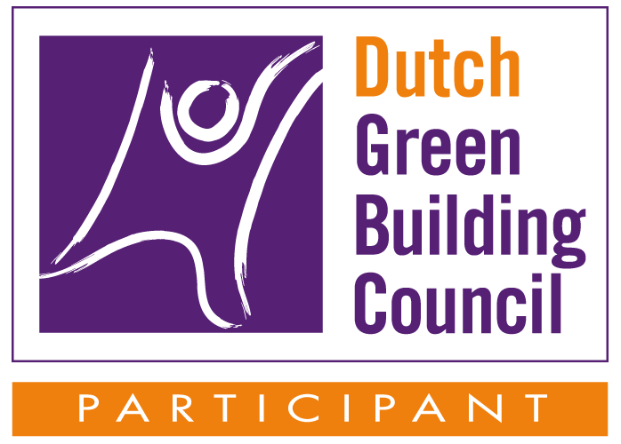 dutch-green-building-council